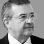 Mihai Baco