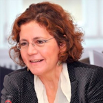 Ioanna Anastassopoulou