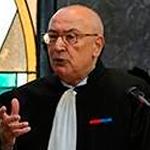 Gérard Abitbol