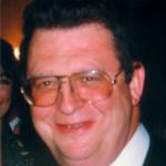 Claude Bontinck