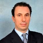 Lorenzo Conti