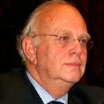 Bertrand Favreau