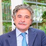 Alberto Scapaticci