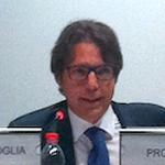 Gabriele Donà
