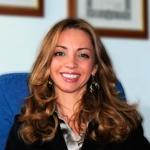 Rosanna Marzocca