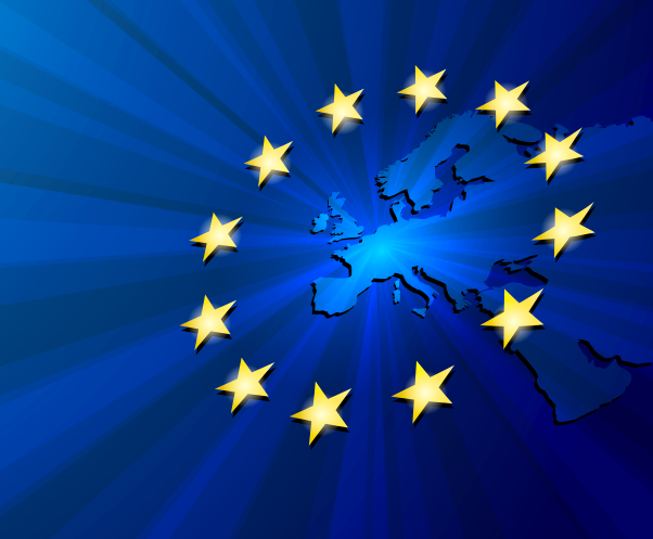 European Lawyer´s Union (U.A.E.)