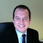 Mr. Cruz Nuñez Agustín