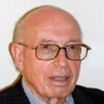 Alfonso Vasile