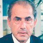 Andréas Kalogeropoulos