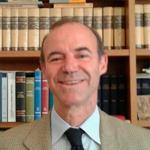 Lamberto Liuzzo