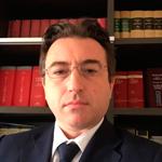 Mr. Mazzoni Maurizio