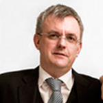 Michael Poduschka