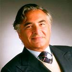 Enrico Adriano Raffaelli