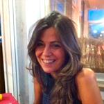Gabriella Di Martino