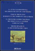 La protection juridictionnelle des droits dans le système communautaire Bruylant, 1997, 643p.