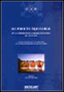 Le procès équitable et la protection juridictionnelle du citoyen Bruylant, 2001.