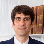 Mr. Nicola Buquicchio